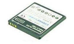 2-Power MBI0140A