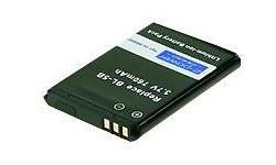 2-Power MBI0001A
