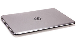 HP 17 -x112nd (Y5U81EA)
