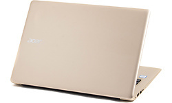 Acer Swift 3 SF314-51-763V