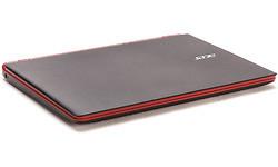 Acer Aspire ES1-332-C5GX