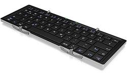 KeySonic KSK-3023BT (US)