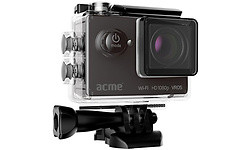 Acme VR05 Full HD