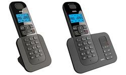 AEG Voxtel D505 Twin