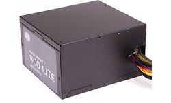 Cooler Master MasterWatt Lite 400W
