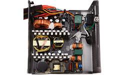 Cooler Master MasterWatt Lite 600W