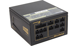 Seasonic Prime Gold 1200W