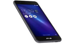 """Asus ZenFone 3 Max 5.2"""" 32GB Grey"""