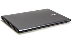 Acer Aspire E5-575G-35ME