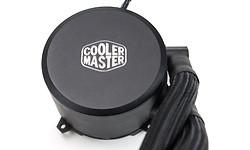 Cooler Master MasterLiquid 120