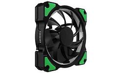 Cooltek FR-101 Green