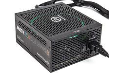 Thermaltake Smart Pro RGB 750W