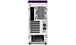 NZXT H440 New Edition Window Purple