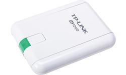 TP-Link Archer T4UH