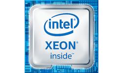 Intel Xeon E3-1270 v6 Boxed