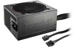 Be quiet! Pure Power 10 CM 400W