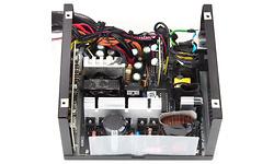 Be quiet! Pure Power 10 CM 500W
