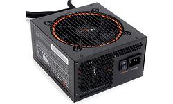 Be quiet! Pure Power 10 CM 700W