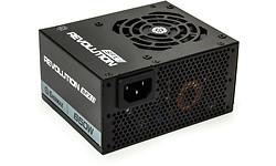 Enermax Revolution SFX 650W