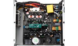 Gigabyte GP-G750H 750W