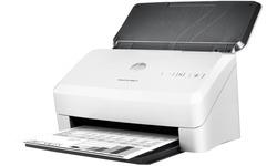 HP Scanjet Pro 3000 s3