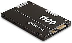 Micron 1100 512GB