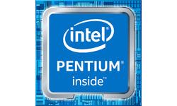 Intel Pentium G4600T Tray