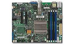 SuperMicro X10SDV-2C-TP4F