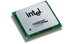 Intel Celeron G3930T Tray