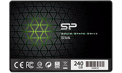 Silicon Power S56 240GB
