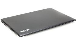 Acer TravelMate X349-G2-M-53M2