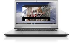 Lenovo IdeaPad 700-17ISK (80RV008SMH)