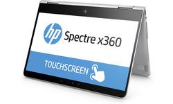 HP Spectre x360 13-ac001ng (1GN36EA)
