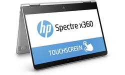 HP Spectre x360 13-ac000ng (1GN35EA)