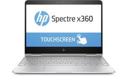 HP Spectre x360 13-ac004ng (1GP27EA)