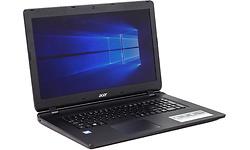 Acer Aspire ES1-732-C4XD