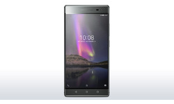 Lenovo Phab 2 Pro 64GB Silver