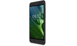 Acer Liquid Z6E Black (dual sim)