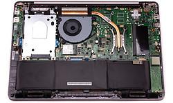 Asus Zenbook UX410UA-GV010T