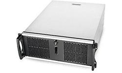 Chenbro RM41300-F2-USB3