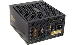 Seasonic Prime Gold 650W