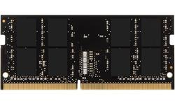 Kingston HyperX 16GB DDR4-2666 CL15 Sodimm