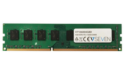 Videoseven 4GB DDR3-1333 CL9
