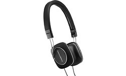 Bowers & Wilkins P3 S2 Black