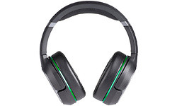 Turtle Beach Ear Force Stealth Elite 800X