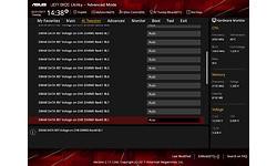 Asus RoG Strix Z270I Gaming