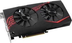 Asus GeForce GTX 1070 Expedition 8GB
