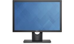 Dell E2016HV