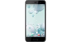 HTC U Play 32GB White