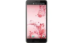 HTC U Ultra 64GB Pink
